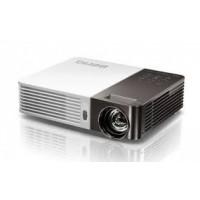 BenQ GP30, DLP Projector
