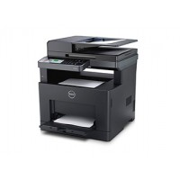 Dell H815dw, Mono Multifunction Printer