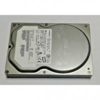 Hitachi 0A33142, HDS728080PLAT20, 80GB IDE 7200rpm, 3.5in Deskstar HDD
