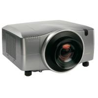 Hitachi CPWX11000 Projector