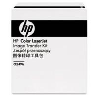 HP CC493-67910, Maintenance Transfer Kit, Laserjet CP4025, CP4525, CM4540- Original