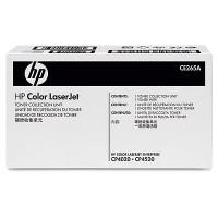 HP CC493-67913, Waste Toner Collection Unit, Laserjet CP4025, CP4525, CM4540- Original