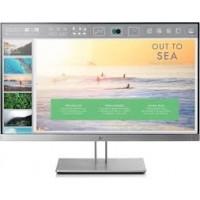 "HP 1FH46AA#ABB, EliteDisplay E233 LED-Monitor 58.42 cm 23"" 1920 x 1080 Full HD 1080p"