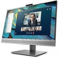 HP 1FH48AT#ABB, EliteDisplay E243m Monitor