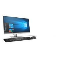 """HP 1TJ76AA#ABU, E243d, 23.8"""", 1920 X 1080 Pixels, Full HD LED Monitor"""