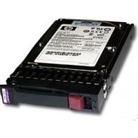 HP 418398-001, 72GB, 15.000Rpm SAS 2.5 HP DP