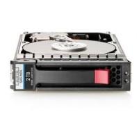 HP 507616-B21, 2TB 3.5 6G SAS 7K2