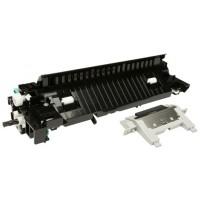 HP 5851-4012, RM1-3762-000 Pickup Assembly, M3027, M3035, P3005 - Genuine
