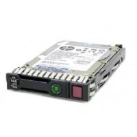 HP 655710-B21, G8-G10 1-TB 6G 7.2K 2.5 SATA