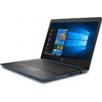 HP 7BL21EA, Stream 14 Inch Laptop- Blue, 4 GB RAM, 32GB SSD