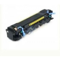 HP C3972A Fuser Kit, 220V, Laserjet 5Si, 5Simx, 8000 - Genuine