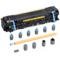 HP C3972A Fuser Maintenance Kit, 220V, Laserjet 5Si, 5Simx, 8000 - Genuine