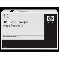 HP C9734B, Transfer Kit, Color Laserjet 5500, 5550- Original