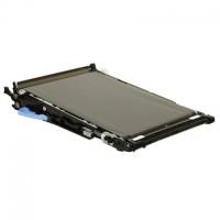 HP CC493-67909, Intermediate Transfer Belt, CM4540, CP4025, CP4525, M651- Original