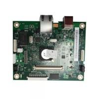 HP CF150-60001, Formatter Board, LaserJet Pro 400 M401