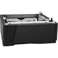HP CF284A, LaserJet 500 Sheet Feeder, LaserJet Pro 400 Printer M401- Original