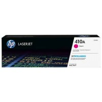 HP CF413A, Toner Cartridge Magenta, Pro M452, M477- Original