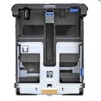 HP Cm751-40065, 250-Sheet Paper Cassette Tray, 8100, 8600- Original