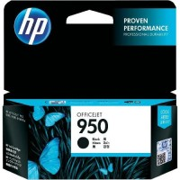 HP CN049AE, Ink Cartridge Black, Pro 251dw, 276dw, 8100, 8600- Original