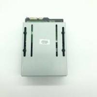 Seagate CQ869-67024, Hard Drive Disk, Designjet L26500- Original