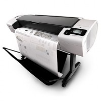 HP Designjet T790 1118mm ePrinter