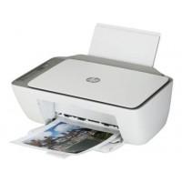 HP Deskjet 2720, A4 All In One Inkjet Colour Printer