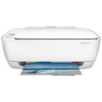 HP Deskjet 3630, All in one Printer