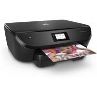 HP ENVY Photo 6230, A4 Colour Multifunction Inkjet Printer