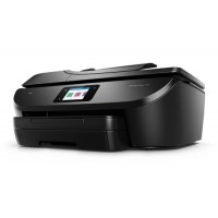 HP ENVY Photo 7830, Wireless All-in-One Printer