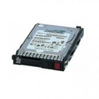 HP G1W41-67902, 320GB Hard Disk Drive, PageWide 586, 556xh- Original