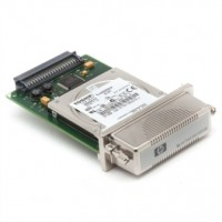 HP J6054-69051, Hard Drive 40GB, 4100, 4600, 4650, 9000- Original