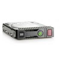 """HP J9F47A, MSA 900GB 12G SAS 10K 2.5"""" ENT HDD"""