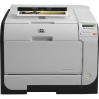 HP M451DN Colour Laser Printer