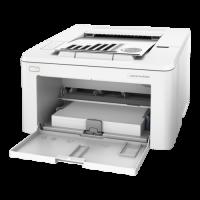HP Pro M203dn, A4 Mono Laser Printer