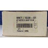 HP MKT1038-01, Wiper Cleaning Short, Indigo 1000, 2000- Original