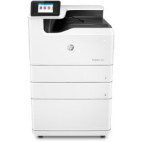 HP PageWide Managed P75050dw, A3 Colour Inkjet Printer
