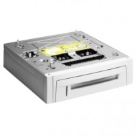 HP Q3673A, 500 Sheet Paper Feeder Assembly, Laserjet 4650- Original