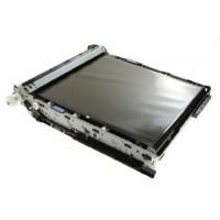 HP Q3938-67965, Transfer Belt Assembly Kit, CM6030, 6040, 6049, CP6015- Original