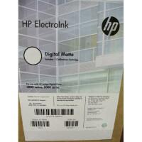 HP Q4037A, ElectroInk Digital Matte, Digital Press 3000, 5000- Original