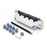 HP Q5422A, Maintenance Kit, Laserjet 4250, 4350- Original (Brown Box)