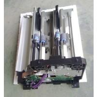 HP RG5-5681-100CN Paper Pick Up Assembly, Laserjet 9000, 9040, 9050, M9050, M9059 - Genuine