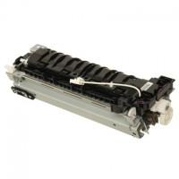 HP RM1-6274-020CN, Fuser Unit 110V, P3015- Original- Original