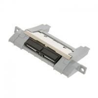 HP RM1-6303-000CN, Separation Holder Assembly, LaserJet M401, M425, M521, M525, P3015- Original