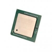 HPE 818182-B21, DL360 Gen9 Intel Xeon E5-2697Av4