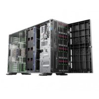 HPE 835263-421, ProLiant ML350 Gen9 E5-2620v4 16GB-R P440ar 8SFF 500W Base Server