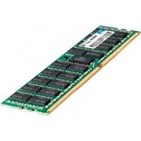 HPE 835955-B21, Ram Memory 16GB