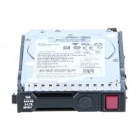 "HPE 881457-B21, 2.4TB, 2.5"", 10K RPM, 12G SAS, Hard Disk Drive"