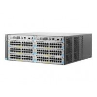 HPE J9821A, Aruba 5406R zl2 Switch