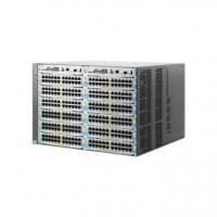 HPE J9822A, Aruba 5412R zl2 Switch