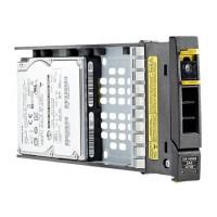 HPE K2P94B, 3PAR 8000 1.8TB + Software 10K SFF Hard Drive